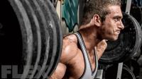 Bodybuilding 101 Featuring Cody Montgomery