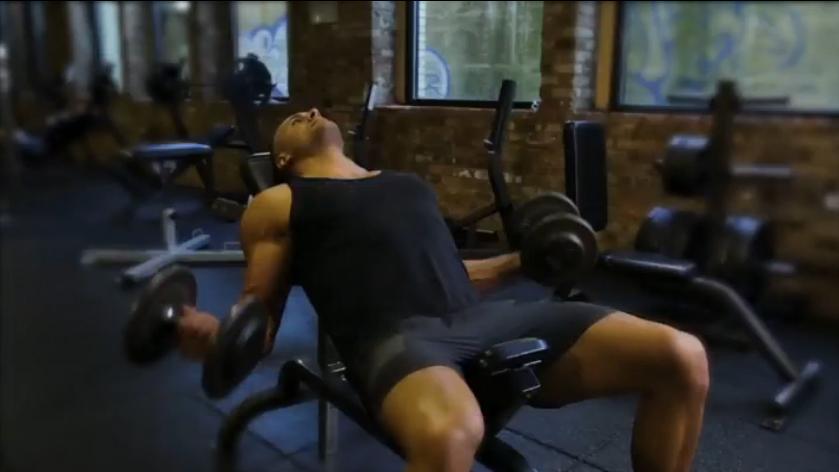 incline-bench-curl-bsn-mass-gains