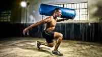25 Ways to Get Yourself Bigger