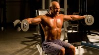 Get More Out of Your Lateral Raises