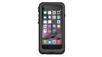 lifeproof-fire-power-phone-case