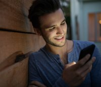 How to Pick the Dating App That's Right for You