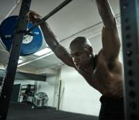 9 Ways to Maintain Your Mental Toughness for More Muscle Gain