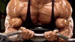Recovery for Compound vs. Isolation Exercises