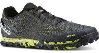 reebok-all-terrain-extreme-kevlar-spartan-obstacle-race-shoe-01