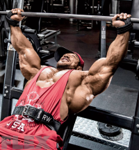 roelly-bench-press
