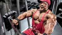 roelly-chest-press2