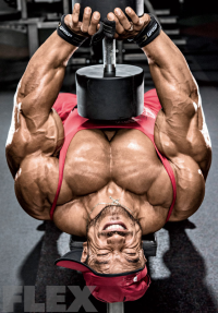 roelly-overhead-press