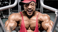 roelly-seated-flyes