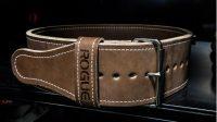 rogue-ohio-lifting-belt
