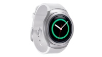 samsung-gear-2s-smart-watch