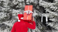 The 2015 Fit Guy's Holiday Gift Guide
