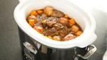 10 Protein-rich Slow Cooker Recipes