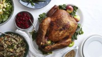 Fit for the Holidays: Nutrition