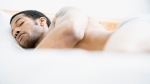 10 Best Ways to Get Better Sleep