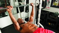 Power to the Lifter