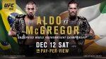 UFC-194-Promo