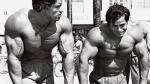 Iron Brotherhood