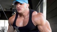 big-ramy-triceps-pushdowns-cropped