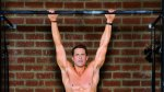 The Hangtime Bodyweight Workout