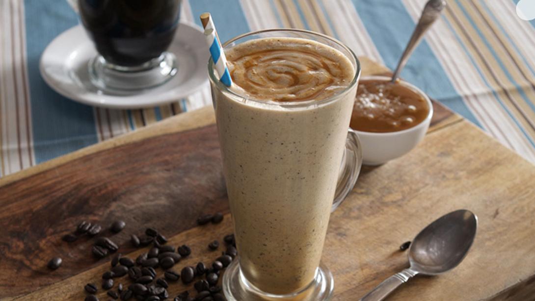 carmel-macchiato-shake