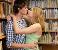 If You Go to College With a Higher Ratio of Women, You May Be More Likely to Get Laid