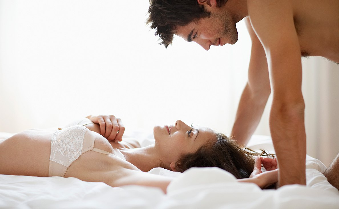 10 sex toys that will get her off every time