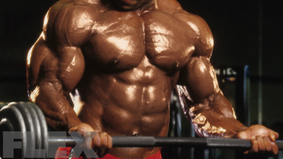 9 Tricks to Burn Fat Fast