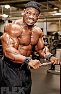 dexter-jackson-triceps-pushdowns