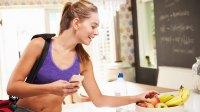 4 Food Fundamentals To Follow