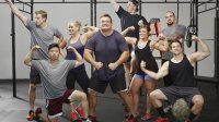 7 Douchebag Moves at the Gym That Ruin it for Others