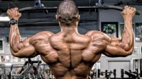 henri-pull-ups-back