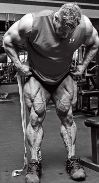 jay-cutler-legs