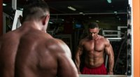 6 Things Experienced Lifters Do Every Day