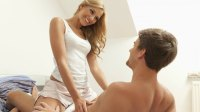 15 Training and Nutrition Mistakes That Wreck Sex on Valentine's Day