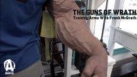 Guns of Wrath Frank McCourt