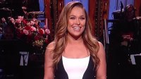 Ronda Rousey Comes Out Looking Like a Champ on Saturday Night Live
