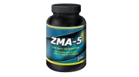 ZMA-5