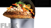 5 Bodybuilding-Approved Canned Foods