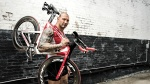 Hers Guy: Dave Bautista