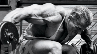 Top 5 Shoulder Training Mistakes