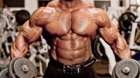 dexter-jackson-chest-shoulders-abs