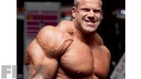 jay-cutler-side-triceps-rotator