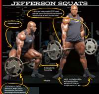 jefferson-squats