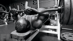 Top 5 Triceps Training Mistakes