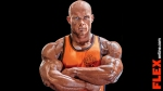 The 20 Dumbest Things Ever Said by Bodybuilders