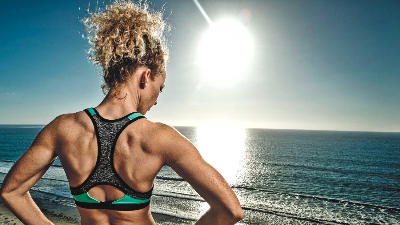 The Body-Reboot Workout Program