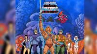 He-Man-image