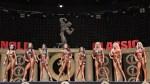 6 Top Competitors Talk Arnold Festival Prep