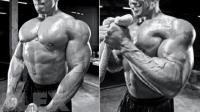 biceps-hammer-curls2